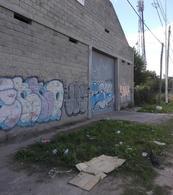 Foto thumbnail Depósito en Alquiler en  9 De Abril,  Esteban Echeverria  CAMINO DE CINTURA 4032