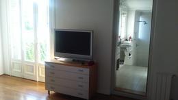 Foto thumbnail Casa en Venta en  Palermo ,  Capital Federal  Cabrera al 5700