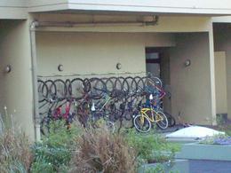 Foto thumbnail Departamento en Alquiler en  Lomas de Zamora Oeste,  Lomas De Zamora  Av. Almirante Brown 2939 6º A