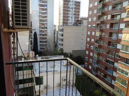 "Foto thumbnail Departamento en Alquiler en  Belgrano ,  Capital Federal  MOLDES  1400   7° ""F"""