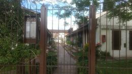 Foto thumbnail PH en Venta en  Castelar Norte,  Castelar  Alvarez Jonte al 2400