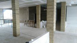 Foto thumbnail Hotel en Venta en  Tandil,  Tandil  Hotel - Fideicomiso Hotelero - Dr. De la Cruz y Ruta 226.