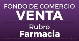 Foto thumbnail Fondo de Comercio en Venta en  General Pico,  Maraco  Sin ubicación