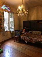 Foto thumbnail Casa en Venta en  Palermo Soho,  Palermo  Costa Rica al 4800