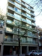 Foto thumbnail Departamento en Venta en  Palermo ,  Capital Federal  Carranza Angel al 2200