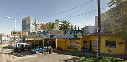 Foto thumbnail Local en Venta en  Moreno ,  G.B.A. Zona Oeste  Acceso Oeste