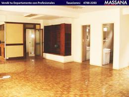 Foto thumbnail Oficina en Venta en  Balvanera ,  Capital Federal  URQUIZA al 0