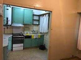 Foto thumbnail Oficina en Alquiler en  Lomas de Zamora Oeste,  Lomas De Zamora  Alem 85
