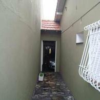 Foto thumbnail Casa en Venta en  Banfield Oeste,  Banfield  LOBOS 1500