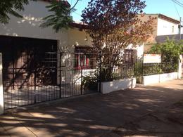 Foto thumbnail Casa en Venta en  Centro,  Presidencia Roque Saenz Peña  Hipolito Irigoyen al 1100