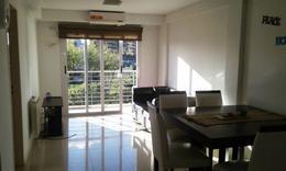 Foto thumbnail Departamento en Venta en  Castelar Sur,  Castelar  Av. Rivadavia 20164, entre Buenos Aires y Roque Saenz Peña