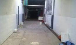 Foto thumbnail Local en Venta en  San Miguel De Tucumán,  Capital  Alberti N° al 700