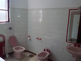 Foto thumbnail Departamento en Venta en  Centro,  Cordoba  Colon 36