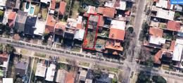 Foto thumbnail Terreno en Venta en  Villa Ariza,  Ituzaingo  Gral. Jose Artigas 500