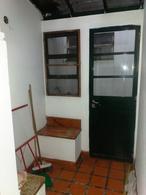 Foto thumbnail Departamento en Venta en  Castelar,  Moron  Av. Rivadavia 19900 entre Arias y Mercedes