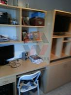 Foto thumbnail Oficina en Venta en  Centro,  Cordoba  BELGRANO 100