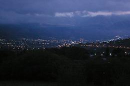 Foto thumbnail Terreno en Venta en  Tafi Del Valle ,  Tucumán  3500m2   La Ovejería