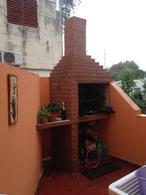 Foto thumbnail Departamento en Alquiler en  Barrio Norte,  San Miguel De Tucumán  San Juan 27 Block B piso 1° 4