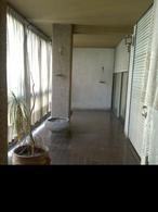 Foto thumbnail Departamento en Venta en  Centro,  Cordoba  AV. COLON al 500