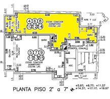 Foto thumbnail Departamento en Venta en  Palermo ,  Capital Federal  GASCON 1600