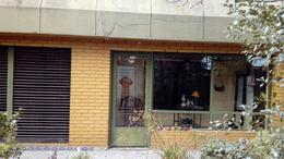 Foto thumbnail Casa en Venta en  Castelar Sur,  Castelar  Palmero  al 3600