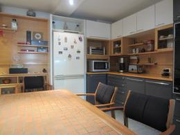 Foto thumbnail Departamento en Venta en  Recoleta ,  Capital Federal  AV. DEL LIBERTADOR al 1100
