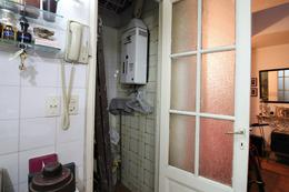 Foto thumbnail Departamento en Venta en  Barrio Norte ,  Capital Federal  Vidt al 2100