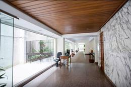 Foto thumbnail Departamento en Venta en  Las Cañitas,  Palermo  Arce 350