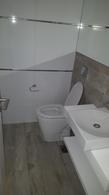 Foto thumbnail Departamento en Venta en  Villa Belgrano,  Cordoba  Av. Laplace al 5400