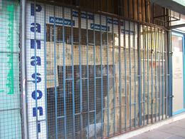 Foto thumbnail Local en Alquiler en  Monte Castro,  Floresta  Alvarez Jonte Av. al 4300 entre Sanabria y Gualeguaychú