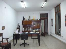 Foto thumbnail Local en Venta en  Capital ,  Tucumán  AVELLANEDA al 800