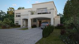 """Foto thumbnail Casa en Venta en  Bella Vista,  San Miguel  Mayor Irusta 3777 """"Buenos Aires Golf"""""""