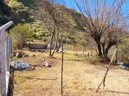 """Foto thumbnail Terreno en Venta en  Tafi Del Valle ,  Tucumán  Terreno en zona residencial """"Las Tacanas"""""""