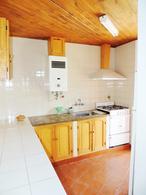 Foto thumbnail Casa en Alquiler temporario en  Tafi Del Valle ,  Tucumán  Zona: El Churqui, hasta 12 personas
