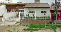 Foto thumbnail Casa en Venta en  Puerto Madryn,  Biedma  Yamanas  al 500 casa Covimar 133, Madryn
