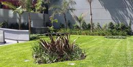 Foto thumbnail Departamento en Venta en  Olivos,  Vicente Lopez  Av. Del Libertador 1500
