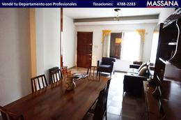 Foto thumbnail Casa en Venta en  Flores ,  Capital Federal  LAFUENTE al 500