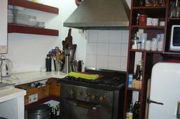 Foto thumbnail Oficina en Venta en  Palermo ,  Capital Federal  Gascon al 1600