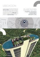 Foto thumbnail Hotel en Venta en  Puerto Iguazu,  Iguazu  PREVENTA  - 25M2 H4-Fideicomiso Iguazu  - Julio P. Amarante 49