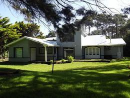 Foto thumbnail Casa en Alquiler temporario | Venta | Alquiler en  Carilo,  Pinamar  MIMBRE entre AVUTARDA y AVESTRUZ