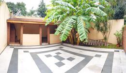 Foto thumbnail Departamento en Venta en  Saavedra ,  Capital Federal  Jaramillo al 3500