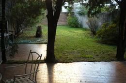 Foto thumbnail Casa en Venta en  Palermo ,  Capital Federal  Araoz 1479