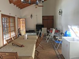 Foto thumbnail Casa en Venta en  Centro (Campana),  Campana  Laprida al 600
