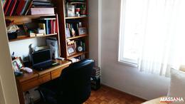 Foto thumbnail Departamento en Venta en  Colegiales ,  Capital Federal  ZAPATA al 100