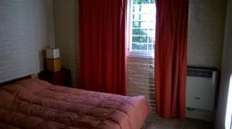 Foto thumbnail Casa en Venta   Alquiler temporario en  Barrio Parque Leloir,  Ituzaingo  Vidalita
