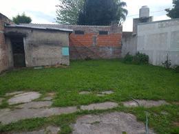 Foto thumbnail Casa en Venta en  Ituzaingó Norte,  Ituzaingó  Martin Rodriguez al 1900