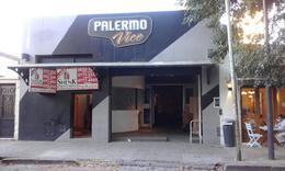 Foto thumbnail Local en Alquiler en  Palermo ,  Capital Federal  EL SALVADOR 5729