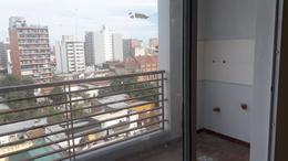 Foto thumbnail Departamento en Venta en  Barrio Sur,  San Miguel De Tucumán  Las Piedras al 200