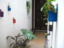 Foto thumbnail PH en Venta en  Palermo ,  Capital Federal  Vidt al 1600