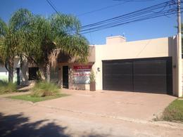 Foto thumbnail Casa en Venta en  Centro,  Presidencia Roque Saenz Peña  Primera Junta al 500